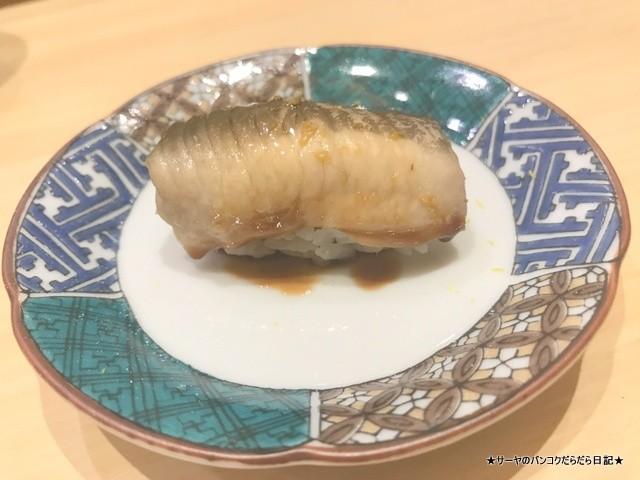 MISAKI SUSHI bangkok バンコク 寿司 (21)