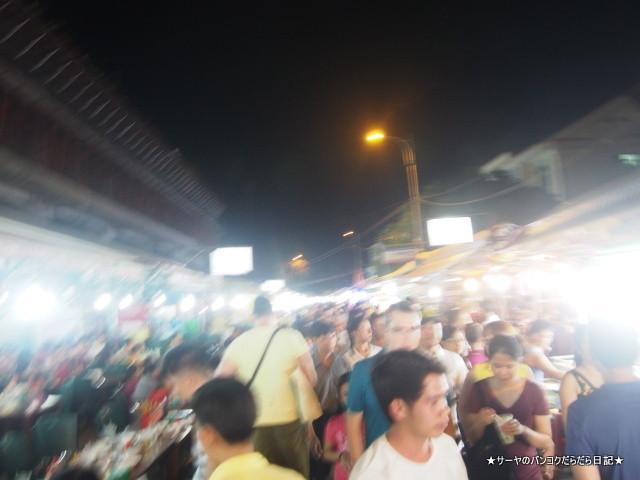 フーコックナイトマーケット (21)