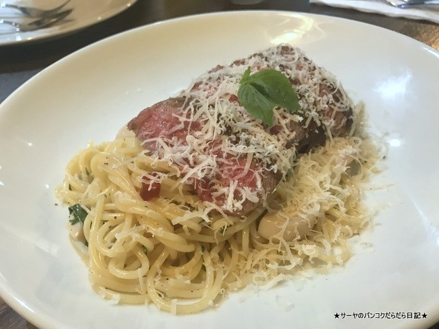 meatopia ミートピア バンコク 和牛 美味しい おすすめ (11)