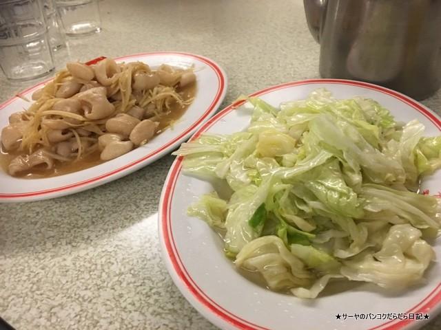 你家我家客家菜 客家料理 台北 (3)