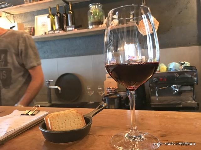 Skar Winery Dubrovnik ワイナリー ドゥブロブニク (17)