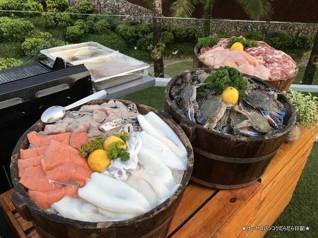 11 casadefola dinner (8)