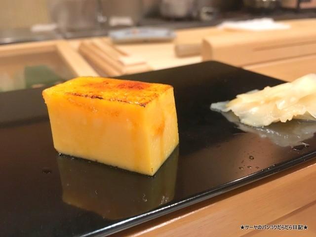 鮨みさき離れ sushimisaki hanare thonglor bangkok (31)