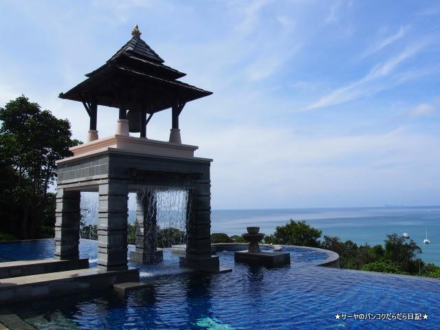 00 Pimalai Hotel Krabi thailand (27)