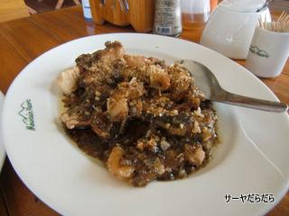 20120406 dinner 7