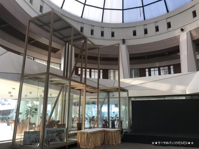 LEGACY GOLF レガシーゴルフ バンコク おすすめ 2018 (5)