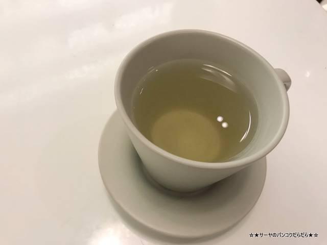 yamano facial ェイスプラス 山野愛子 美容 バンコク (10)