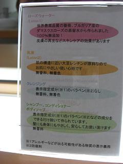 20080402 minohana 5