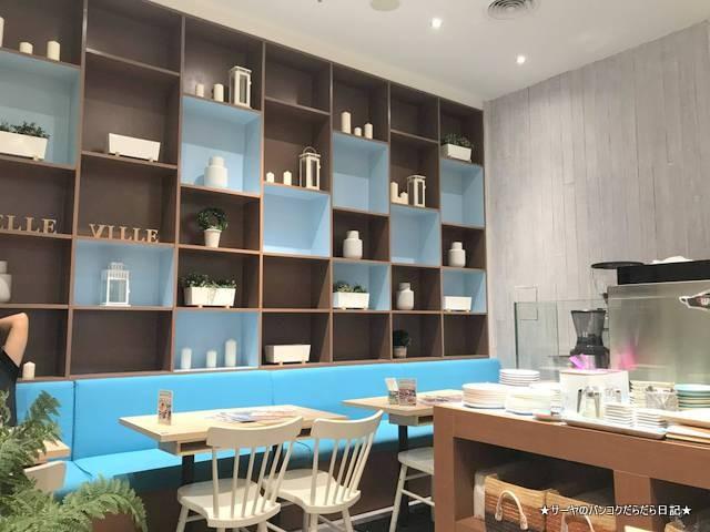 belle-ville pancake cafe bangkok (4)