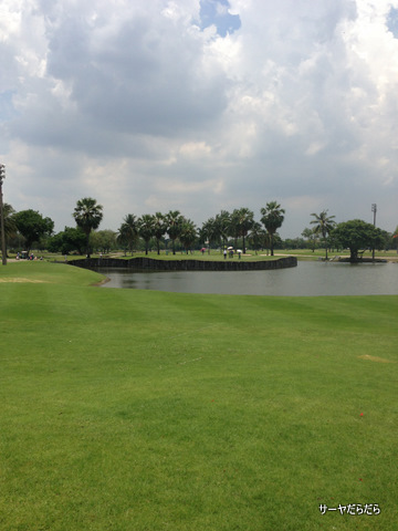 0426 panya indra golf 1