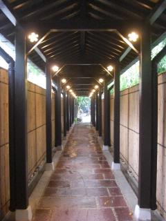 20091120 甚衛門の隠れ家 9