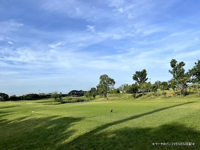 rose garden golf タイ ゴルフ (9)