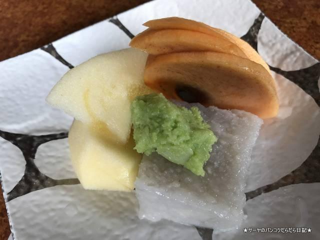 たごさく 田子作 佐倉市 臼井 美味しい 老舗 (8)