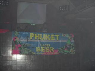 20080330 club culture 3
