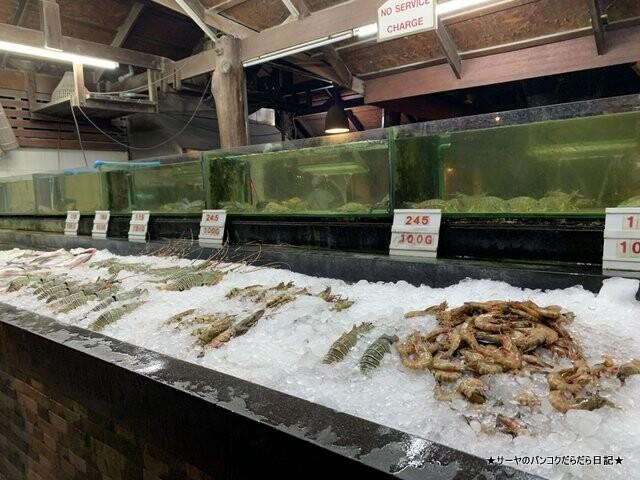 プーケット patong seafood (4)