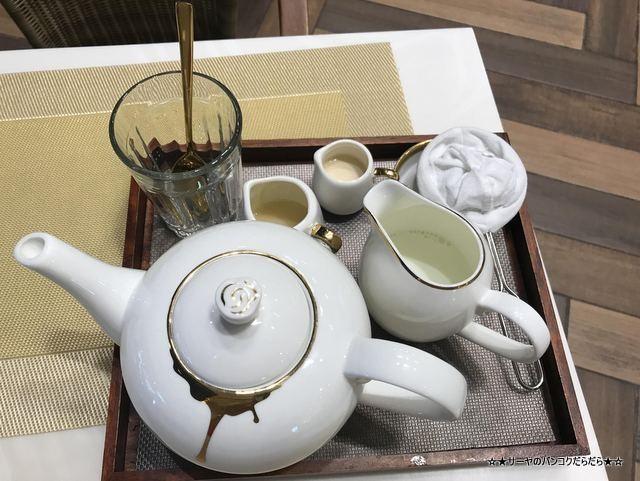 naraya tearoom icon siam アイコンサイアム ナラヤ (5)
