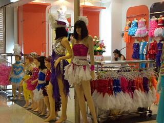 1128 Platinum Fashion Mall 2