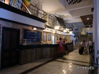 20101114 rayong resort 8