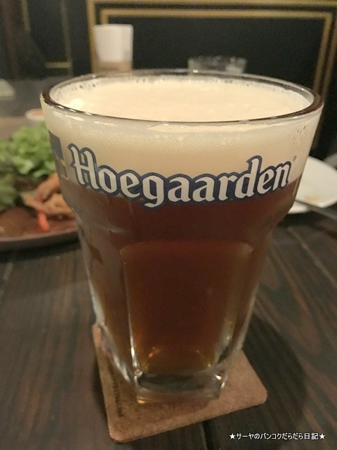 ビール専門店 ハウス・オブ・ビアーズ HOBS House of Beers (13)