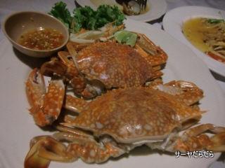 20110329 Naiyang Sea food 8