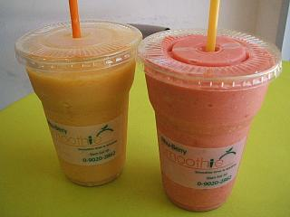 0417 smoothies 2