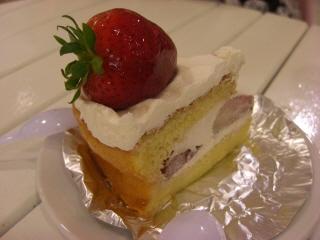20090619 short cake 2