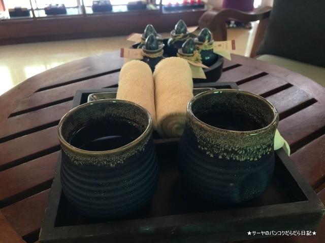 08 Pimalai spa krabi thailand (3)