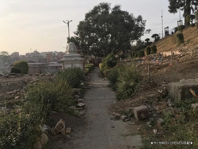 パシュパティナート Pashupatinath 世界遺産 (11)