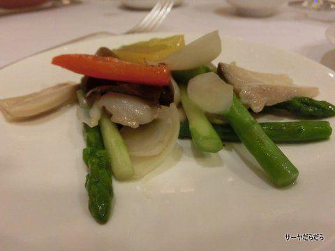 201212 westin taipei liu yuan 台北 9