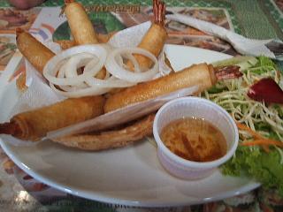 0918 Toh-Plue Restaurant 3