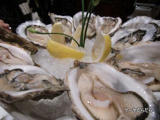20111211 oysterbar 3