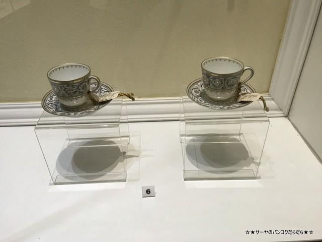 sarajevo musium サラエボ博物館 (9)