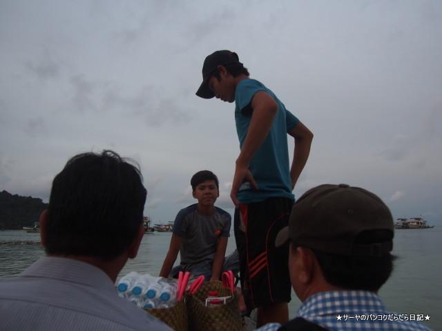フーコック イカ釣り (7)