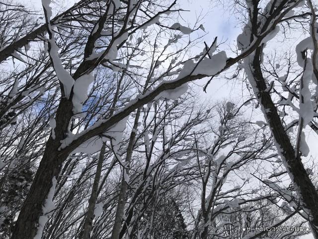 大内宿 Ohuchijuku Fukushima ganbare (3)