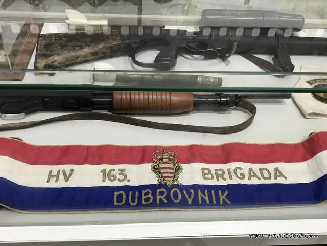 スルジ山 ロープウェイ ドゥブロブニク クロアチア (13)