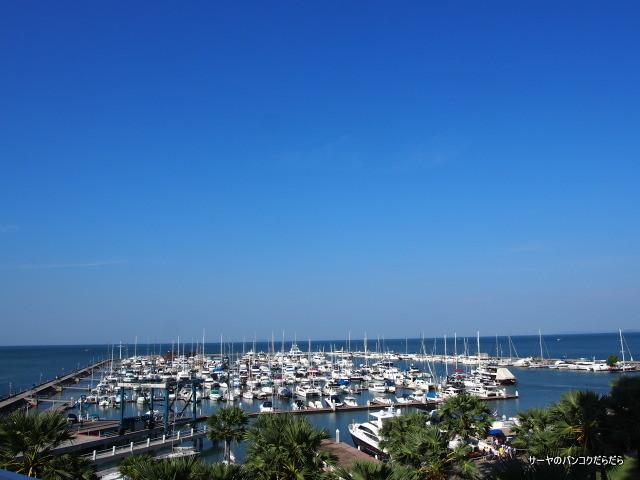 Ocean Marina Pattaya (5)