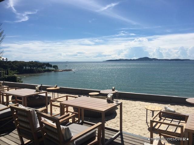 Pattaya Sky Gallary (14)