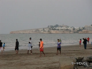 20120105 muscat 3