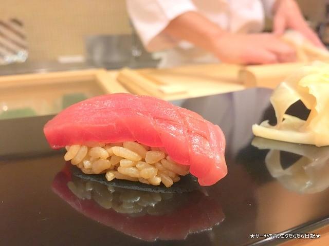 鮨みさき離れ sushimisaki hanare thonglor bangkok (4)