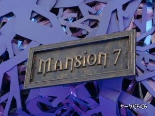 20110113 mansion 7 1
