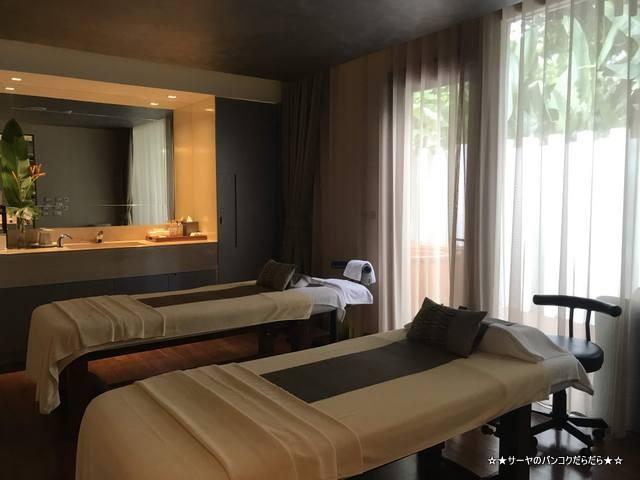 sukhothai hotel massage  Spa Botanica (8)