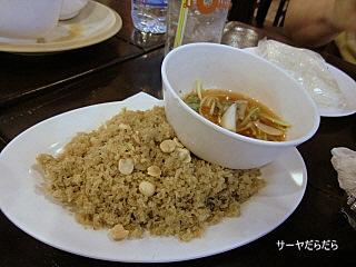 20100706 khong chay 5