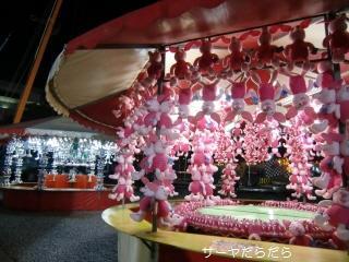 20100318 carnival 4