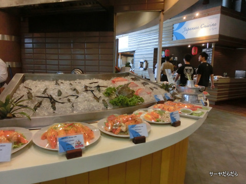 foodwave pattaya 7