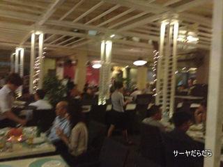 20120615 marina 9