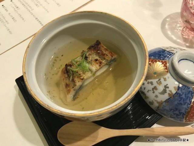 Shakarich シャカリッチ 和食 トンロー バンコク (24)