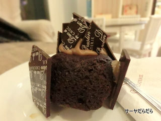 20121030 chocolatery 4