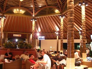 20080302 Samui Airport 7