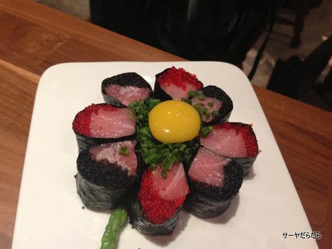 makimaki bangkok sushi restaurant