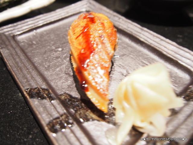 MISHO 味匠 bangkok 魚 レストラン 和食